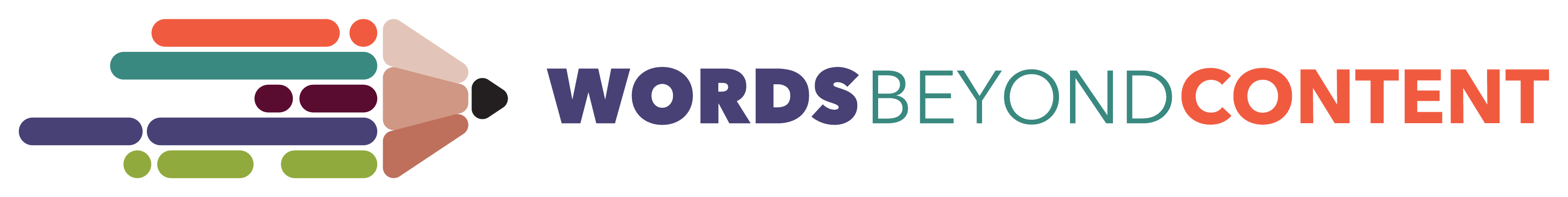 Words Beyond Content